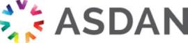 asdan