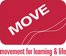 move-header-logo