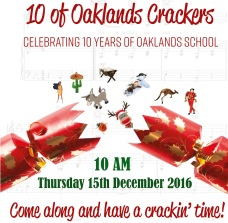oaklands-invite