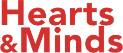 hearts-minds-logo-01